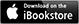 FF-iBookstore