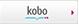 FF-Kobo