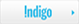 FF-Indigo