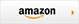 FF-Amazon