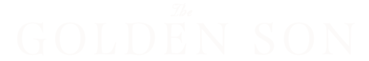 HCCAGoldenson-logo