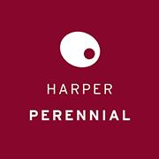 Harper Perennial