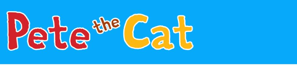 HCCA-pete-cat-banner