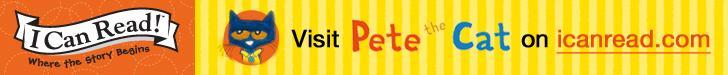 Pete-cat-promo