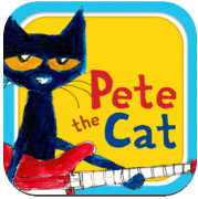 Pete-cat-image