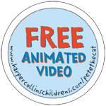 Pete-cat-free-video