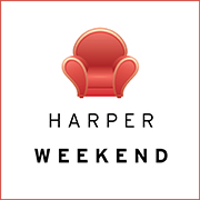 Harper Weekend