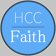 HCC Faith Books