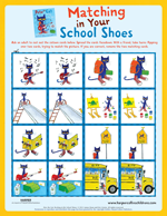 Pete The Cat Harpercollins Canada