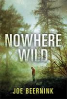 NOWHERE-WILD
