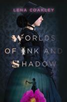 ink-shadow