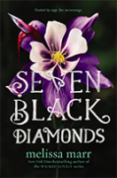 Seven-Black-Diamonds