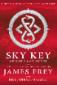 sky-key