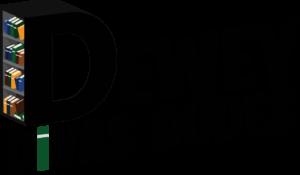 Dewey-Logo-300x175