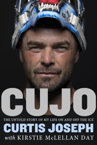 Cujo3
