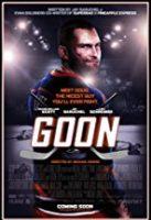 gooon