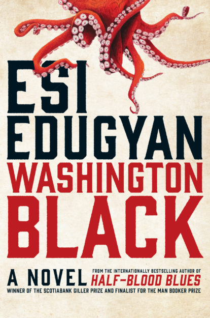 WashingtonBlack_RGBCover