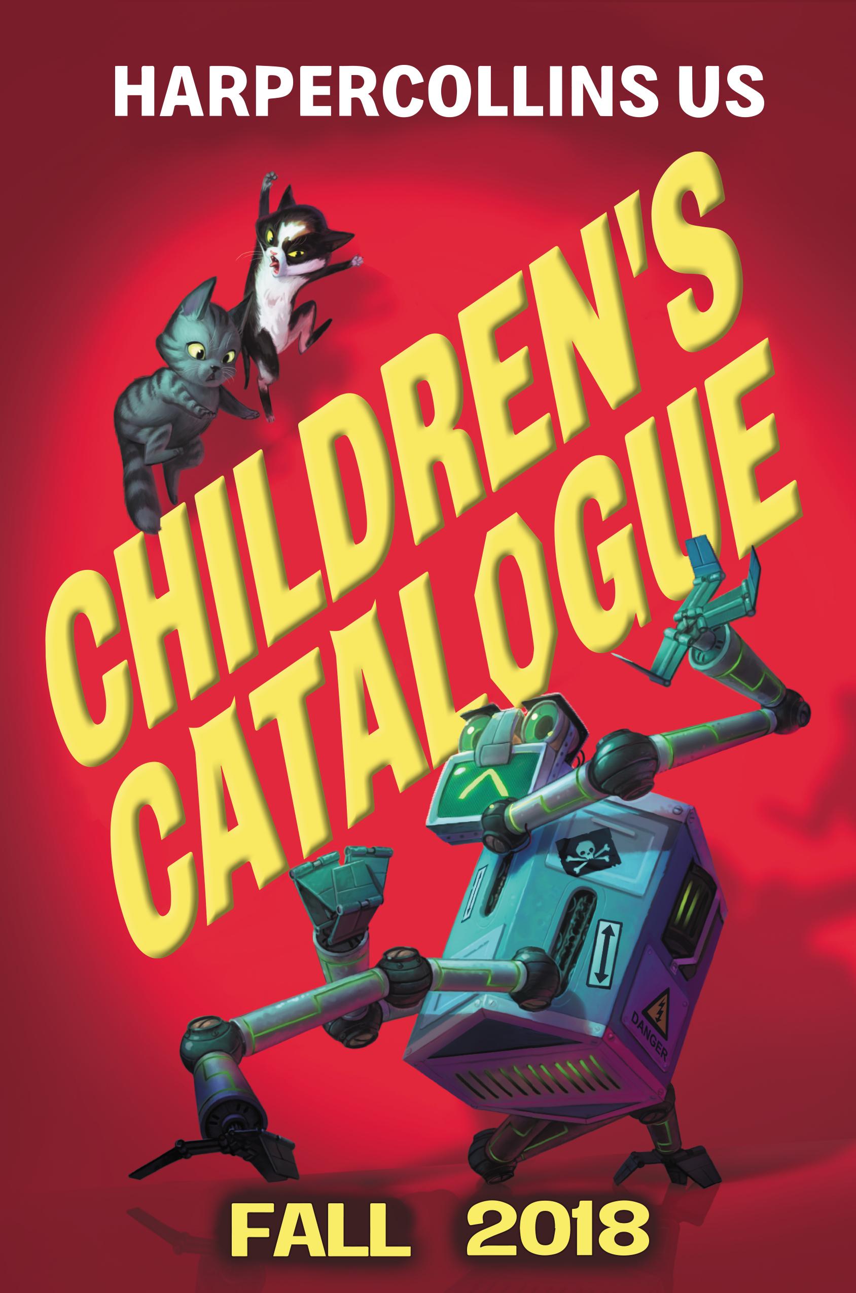 F18-US-Children-Cover