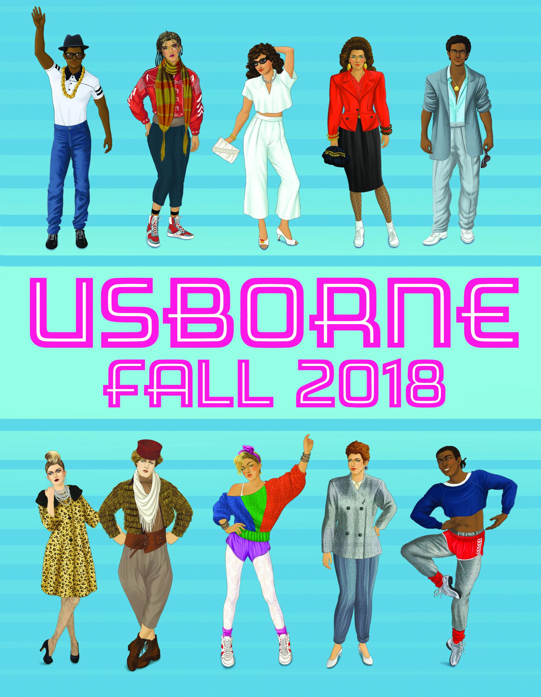 F18-Usborne-Cover2
