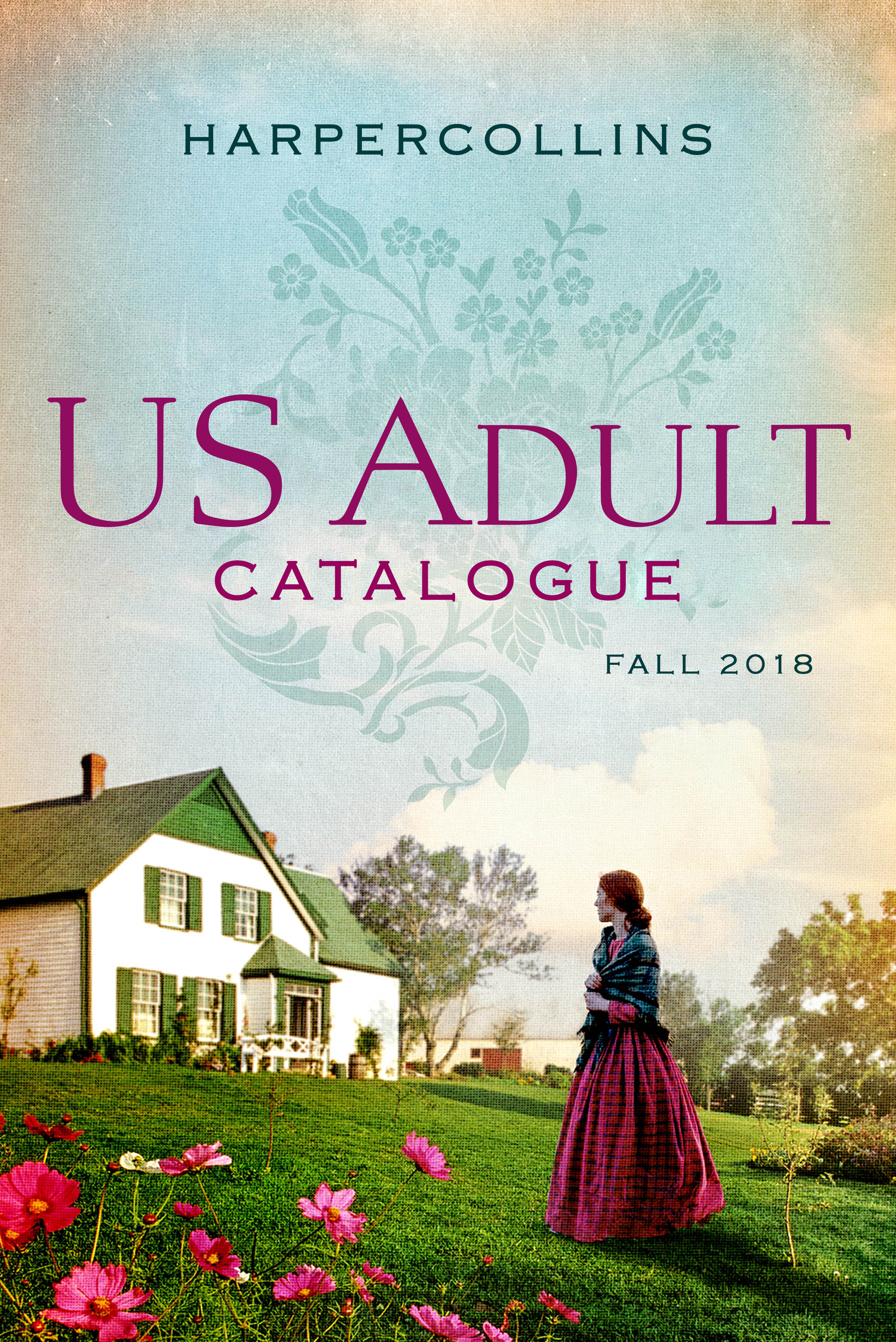 F18-US-Adult-Cover