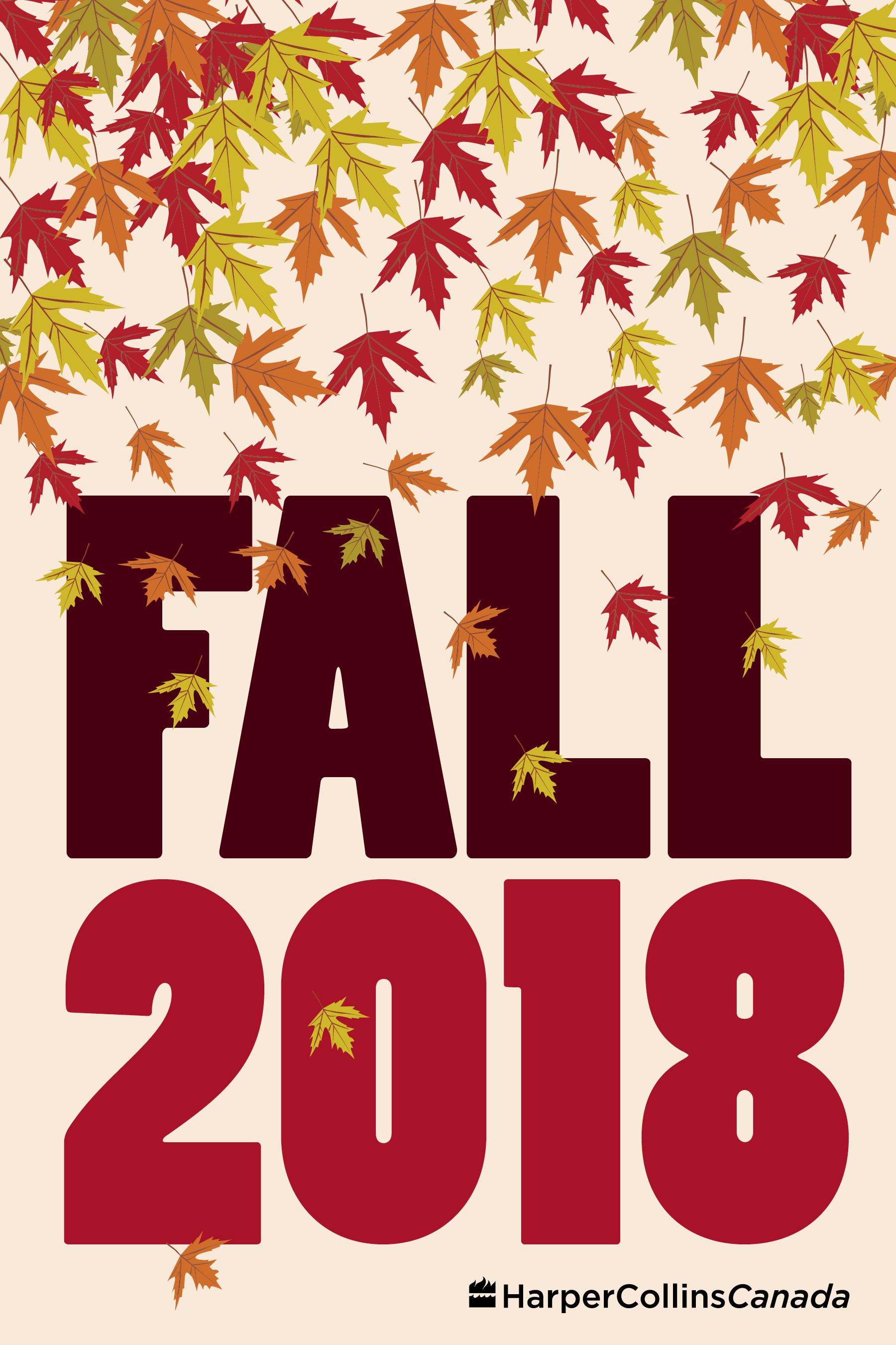 Fall2018-CDN-CatalogueCover