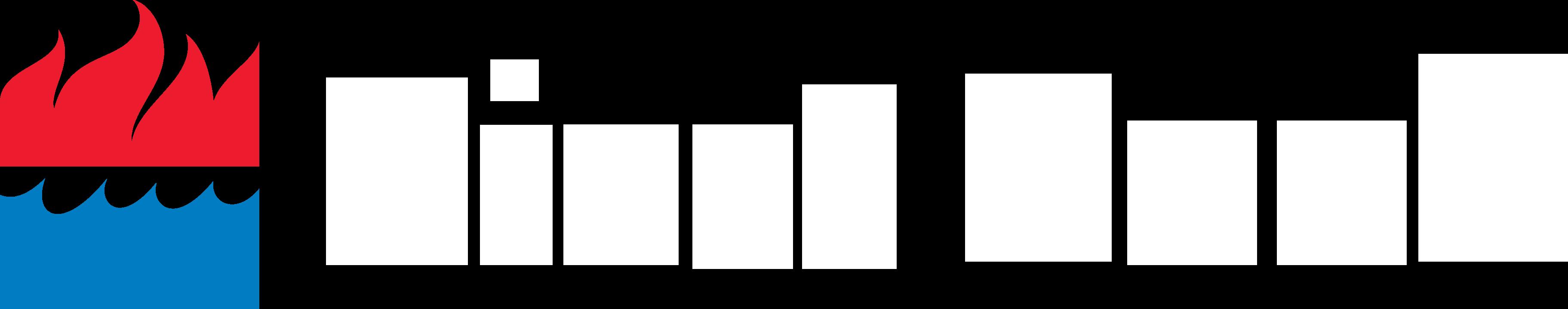 FirstBook_Banner_Long