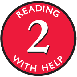 reading-level-02