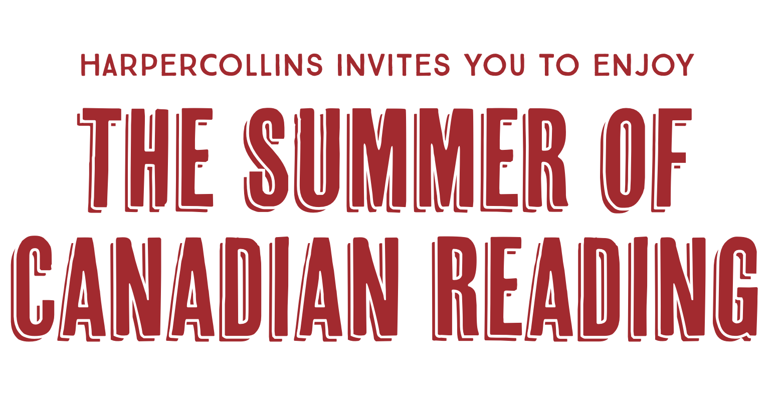 SummerCDNReadingPoster