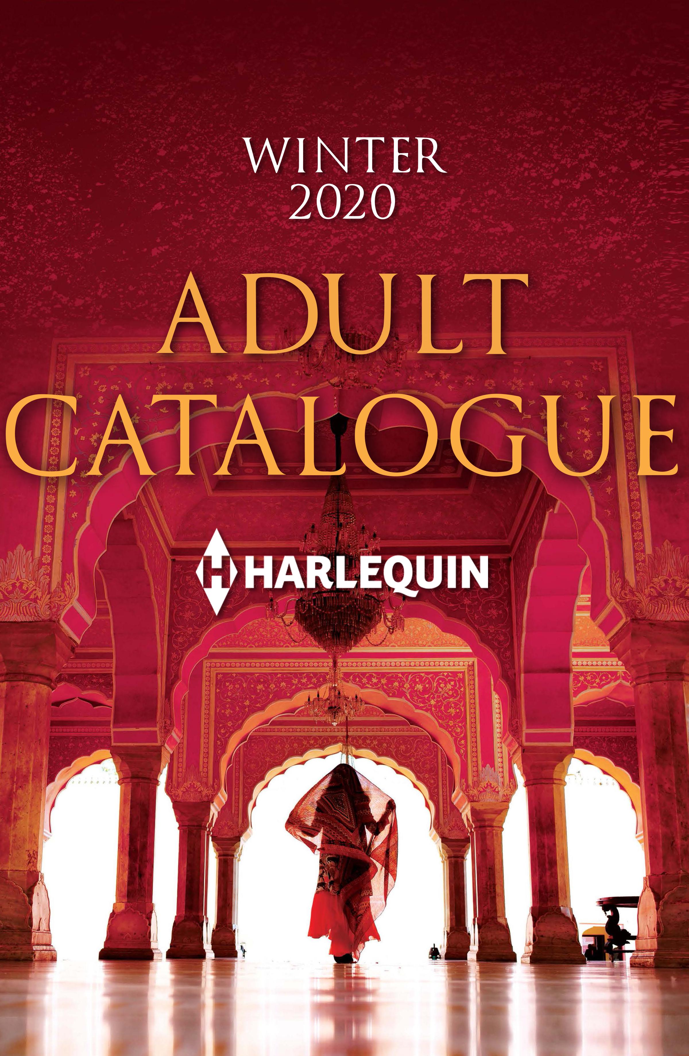 HQN-ADULT-NEW