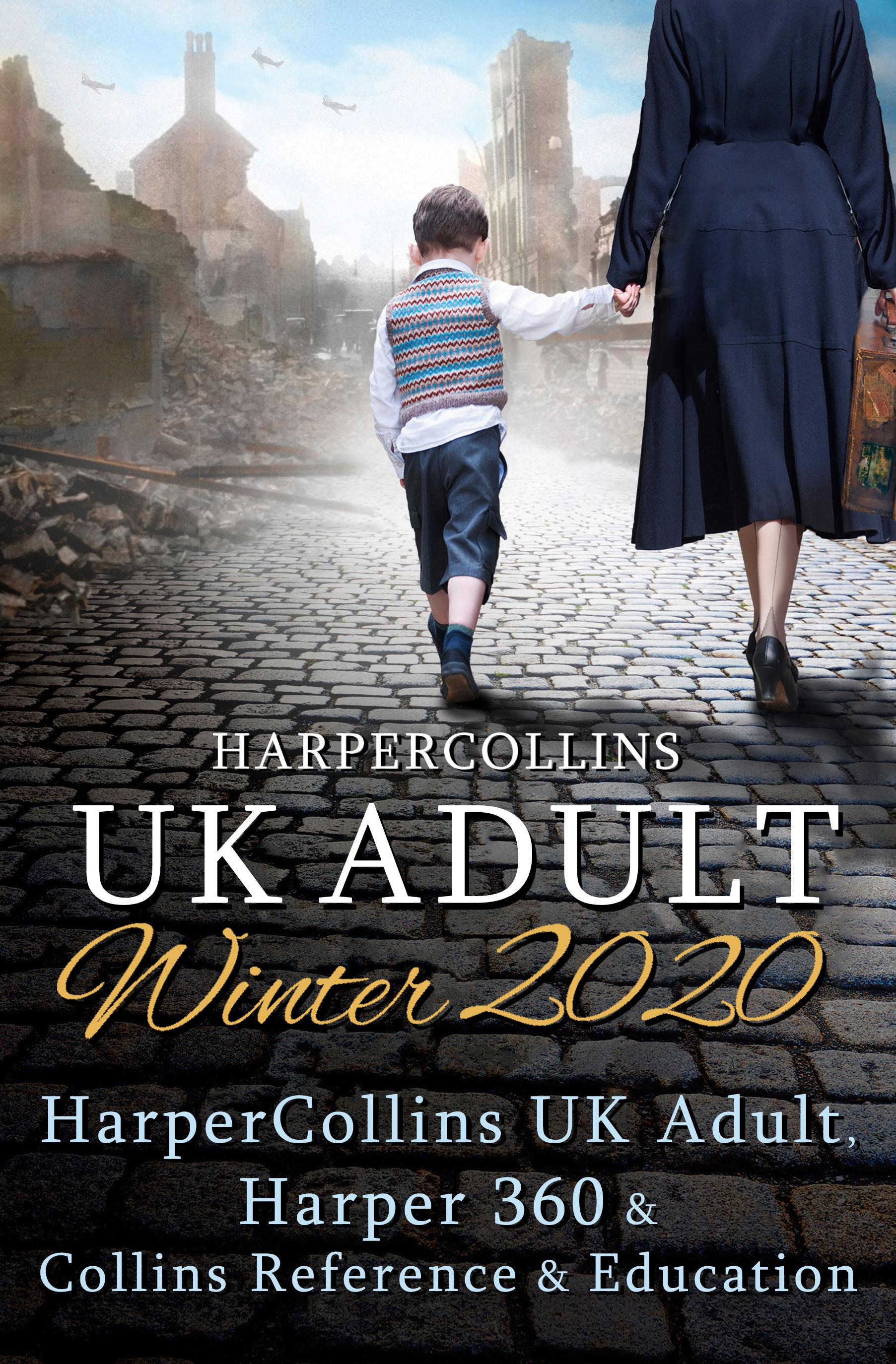 UK-ADULT