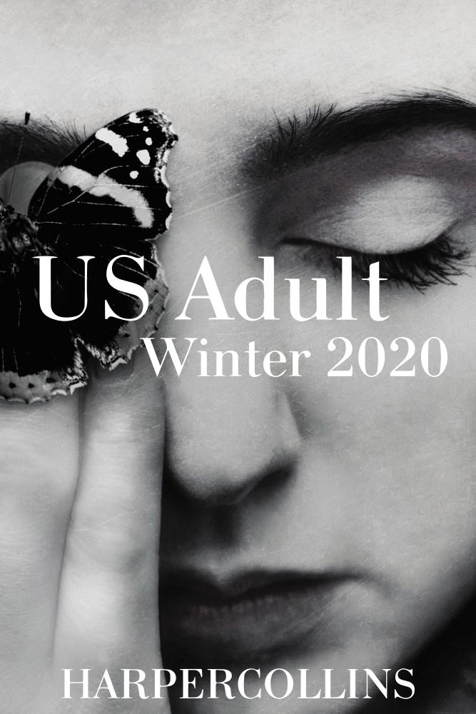 US-ADULT
