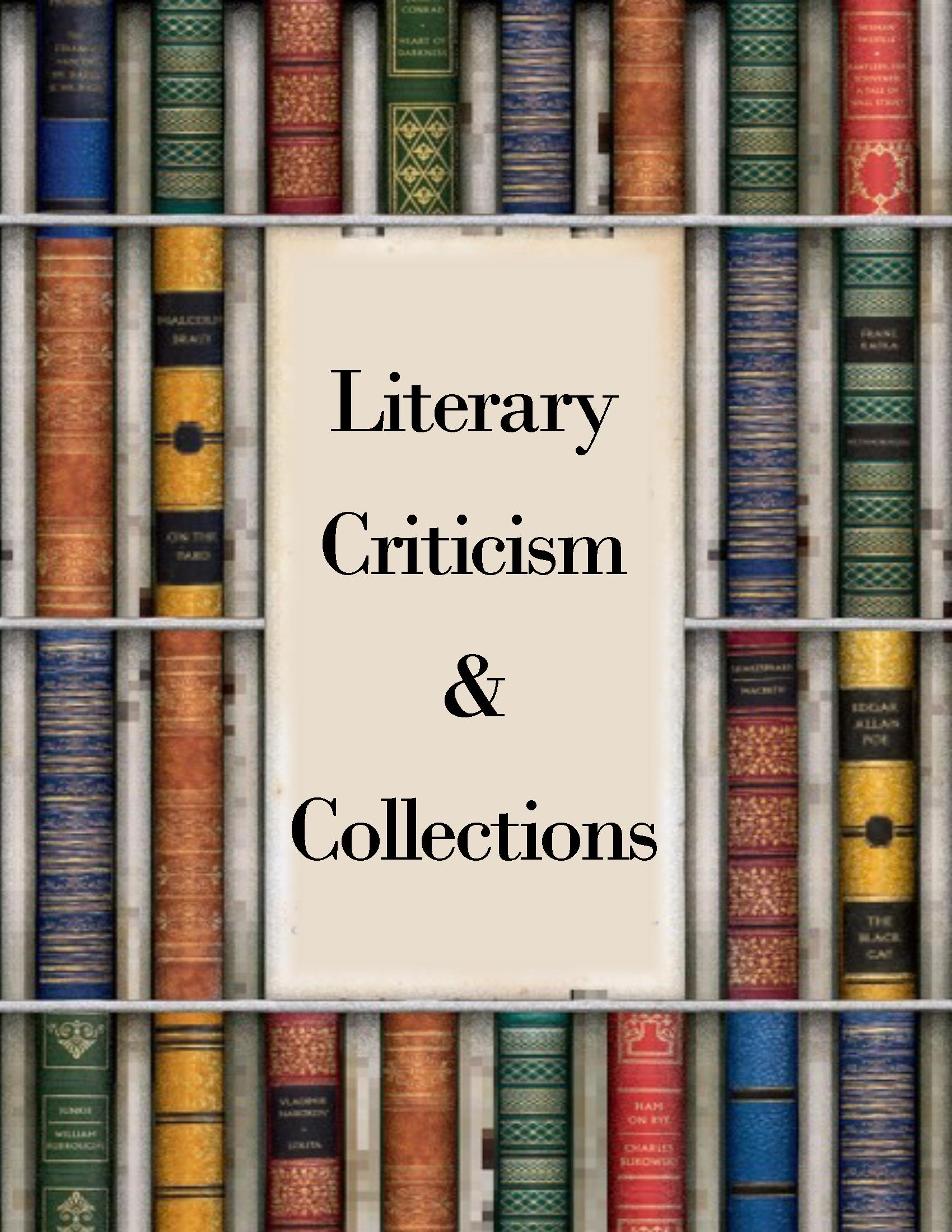 Literary-C-C-