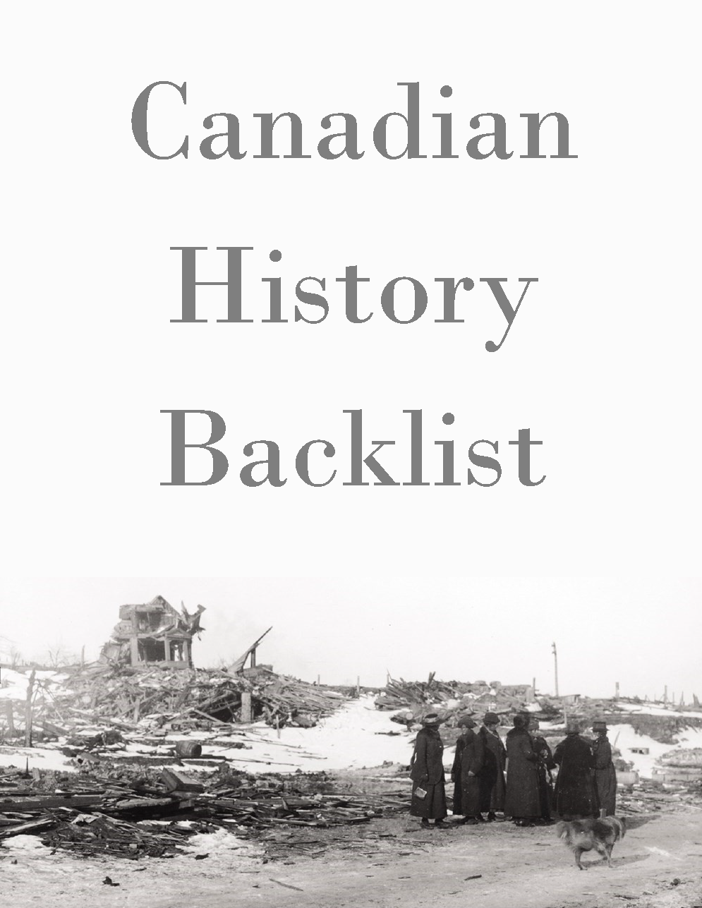 Canadian-History-Backlist-Cover