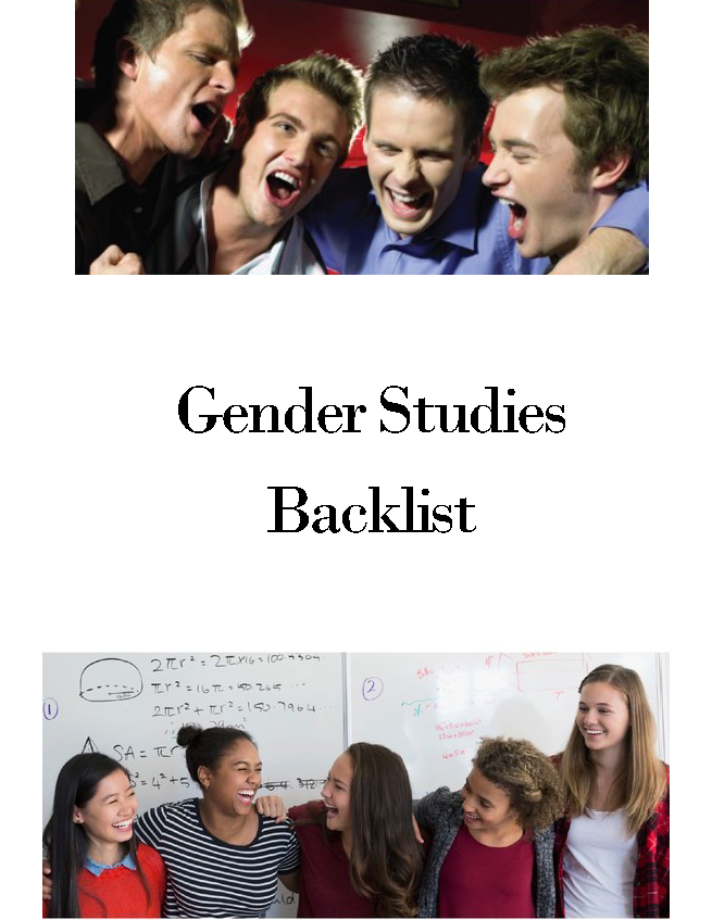 Gender-Studies-backlist-cover