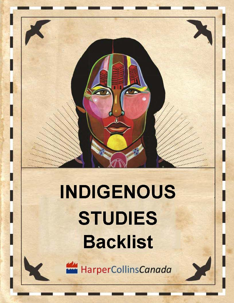 Indigenous-Studies-backlist-cover