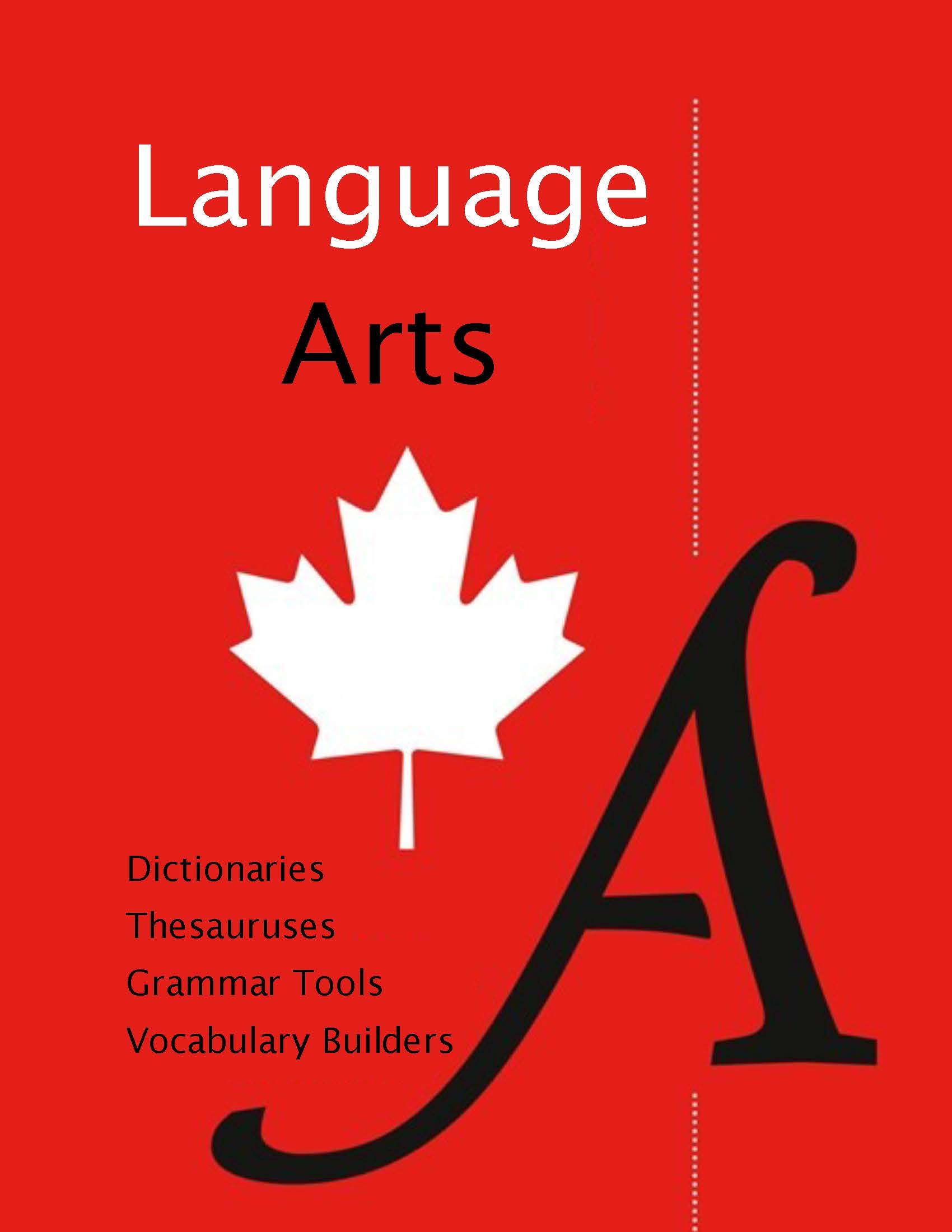 Language-Arts-Cover