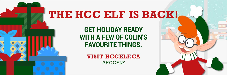 HCCElf-TW_Header