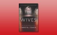 A #1 Canadian Bestseller!