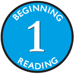 reading-level-01