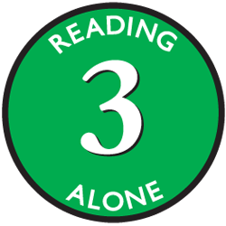 reading-level-03