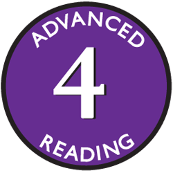 reading-level-04