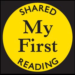 reading-level-MF