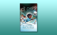The Ice Chips next adventure!
