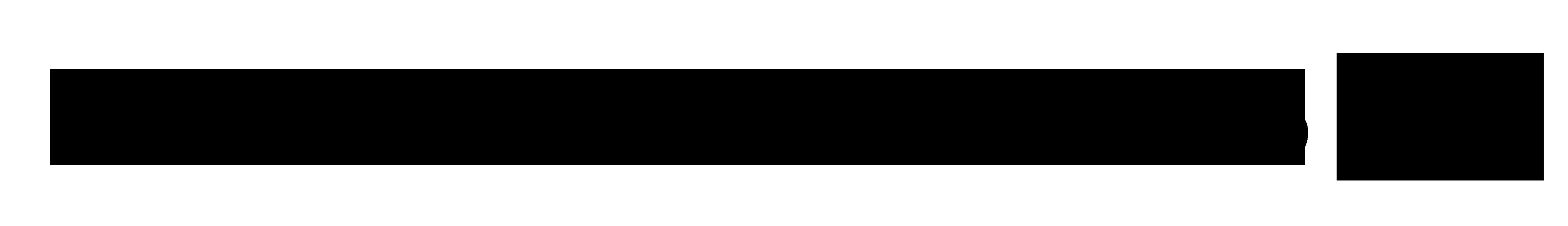 harperhangouts
