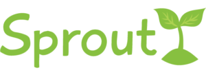 Sprout-Logo_Transparent