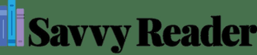 savvyreader_logo_title_long1
