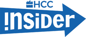 HCCInsider_Logo