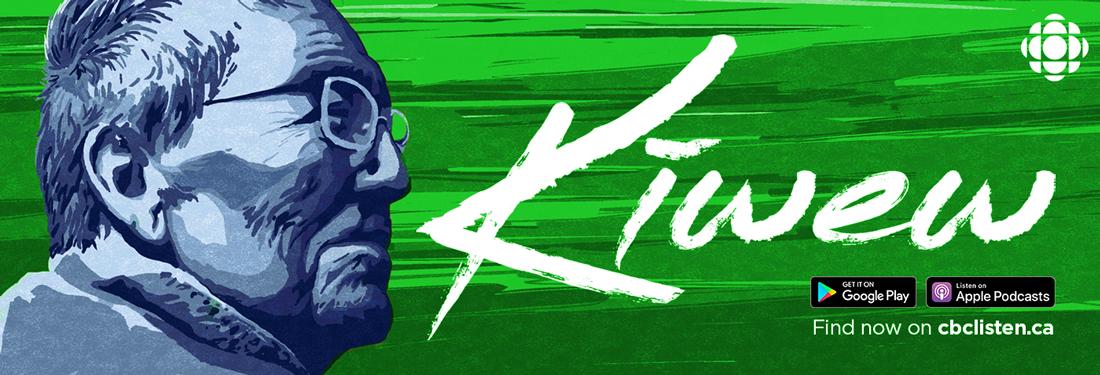 KikewPodcast