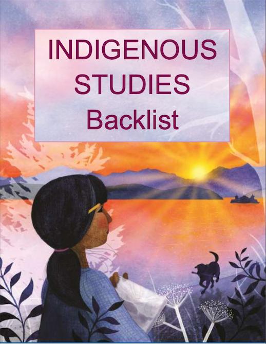 IndigenousLitBacklistCover