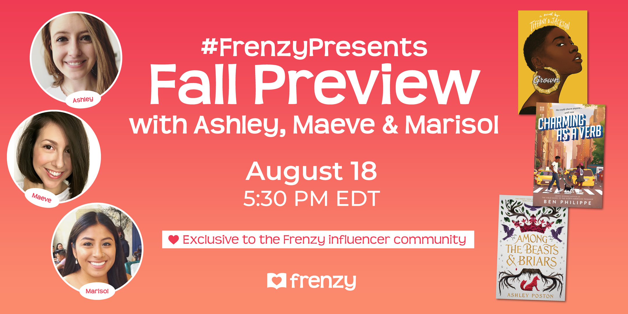 FrenzyPresents-Eventbrite-FallPreview